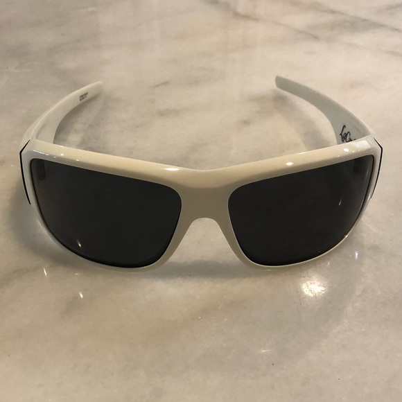 a28c20ee10 SPY LaCrosse White Men s Sunglasses. M 5b3d4a45409c159a5e8888e8